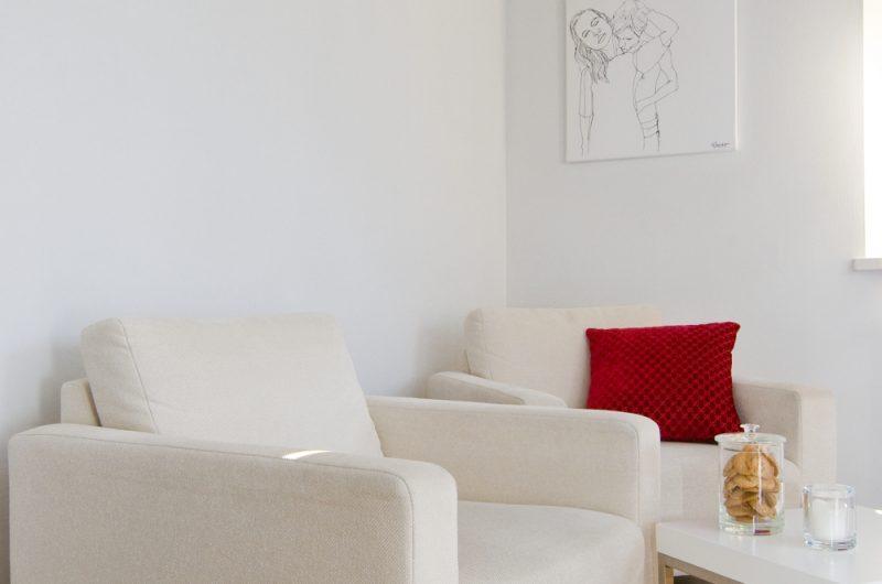 Apartmenthotel Haus Berghoff