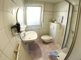 Beispiel Badezimmer Bild 1