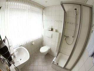 Beispiel Badezimmer Bild 2