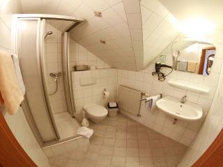 Beispiel Badezimmer Bild 3