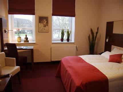 Hotel Adena (Bremerhaven)
