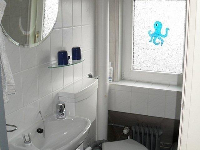 Ferienwohnung Hillmer (Bremerhaven)Ferienwohnung H Ferienwohnung in Bremerhaven Region