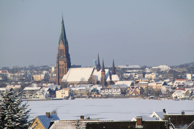 Ferienwohnung Fritzsche (Fahrdorf). 1-Raum-Fritzsche für 2 Personen (1752949), Fahrdorf, Schleswig-Holstein Binnenland, Schleswig-Holstein, Deutschland, Bild 2