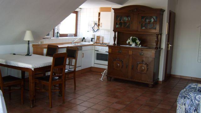 Ferienwohnung Fritzsche (Fahrdorf). 1-Raum-Fritzsche für 2 Personen (1752949), Fahrdorf, Schleswig-Holstein Binnenland, Schleswig-Holstein, Deutschland, Bild 6