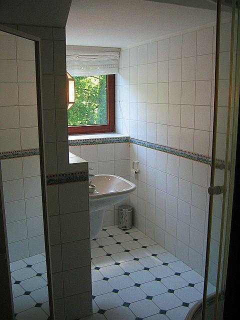 Ferienwohnung Fritzsche (Fahrdorf). 1-Raum-Fritzsche für 2 Personen (1752949), Fahrdorf, Schleswig-Holstein Binnenland, Schleswig-Holstein, Deutschland, Bild 11