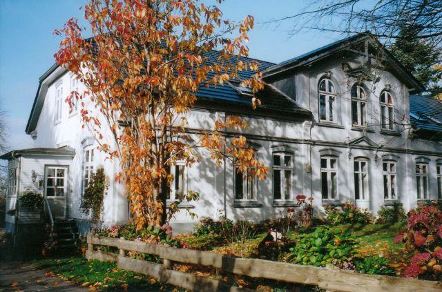 Ferienwohnung Familienferienhof Taarstedt, Eggert (Taarstedt). 4-Raum-Ferienwohnung II für 5 Personen (1752962), Taarstedt, Schleswig-Holstein Binnenland, Schleswig-Holstein, Deutschland, Bild 2
