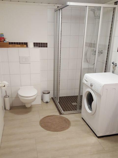 Ferienwohnung Ferienwohnungen am Polierteich (Schleswig). 2-Zimmer-Ferienwohnung