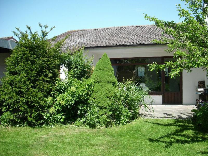 Ferienwohnung Haus Strandhafer - 306 (Büsum). Fewo 3  306/003 (871639), Büsum, Dithmarschen, Schleswig-Holstein, Deutschland, Bild 3