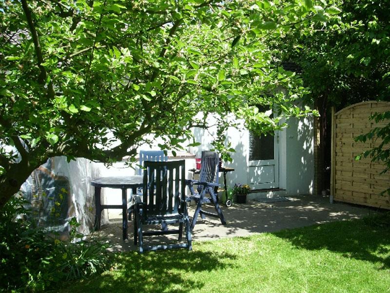 Ferienwohnung Haus Strandhafer - 306 (Büsum). Fewo 3  306/003 (871639), Büsum, Dithmarschen, Schleswig-Holstein, Deutschland, Bild 4