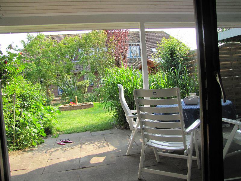 Ferienwohnung Haus Strandhafer - 306 (Büsum). Fewo 3  306/003 (871639), Büsum, Dithmarschen, Schleswig-Holstein, Deutschland, Bild 12