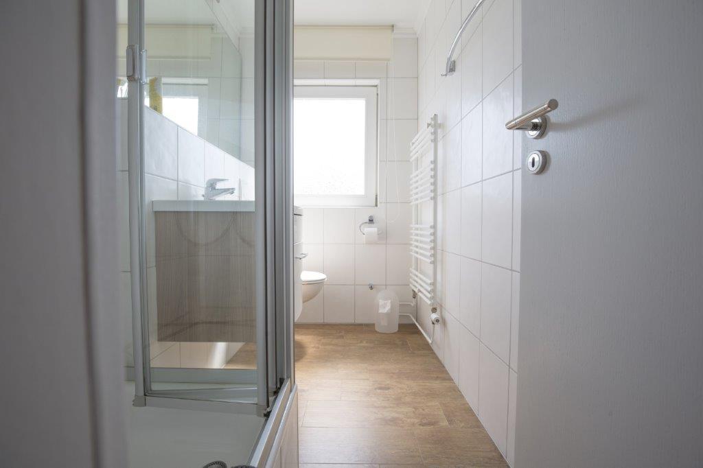 Ferienwohnung Amrumbank - 373 (Büsum). Fewo-3-Raum Nr. 373/112 (871674), Büsum, Dithmarschen, Schleswig-Holstein, Deutschland, Bild 23