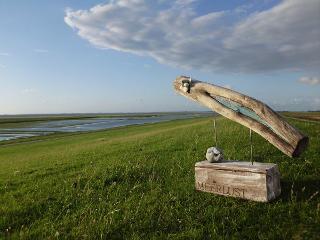 Meerlust - die Nordsee verzaubert