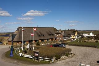 Hotel Arlau-Schleuse / Rechteinhaber: © Andreas Birresborn