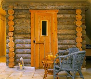 Sauna / Rechteinhaber: © Hotel Arlau-Schleuse