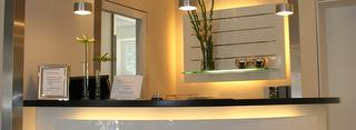 THOMAS Hotel Spa Lifestyle / Rechteinhaber: © THOMAS Hotel Spa Lifestyle