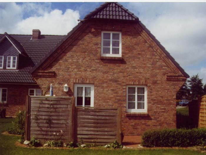 Ferienwohnung Matthias Sinn (Mildstedt). Ferienwohnung-1-Raum - 01 (872508), Mildstedt, Nordfriesland, Schleswig-Holstein, Deutschland, Bild 1