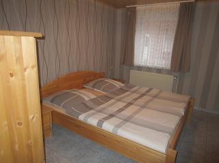 Schlafzimmer_Uthlande