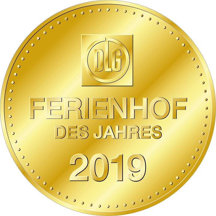 friesenhof pellworm