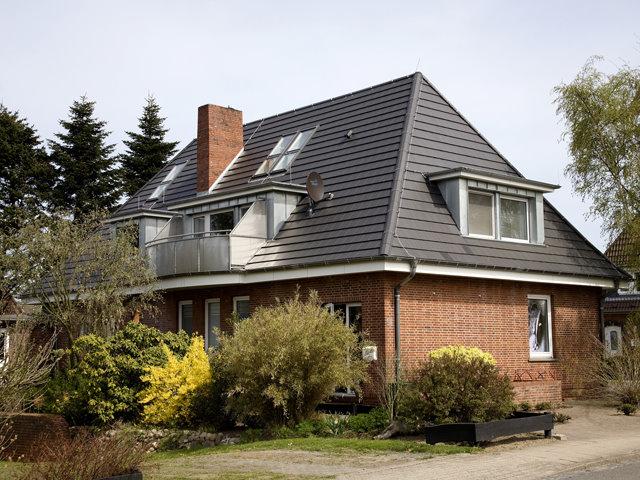 Ferienwohnung Haus Schulz (Heide). 3-Raum Ferienwohnung 1162002 (872926), Heide, Dithmarschen, Schleswig-Holstein, Deutschland, Bild 1