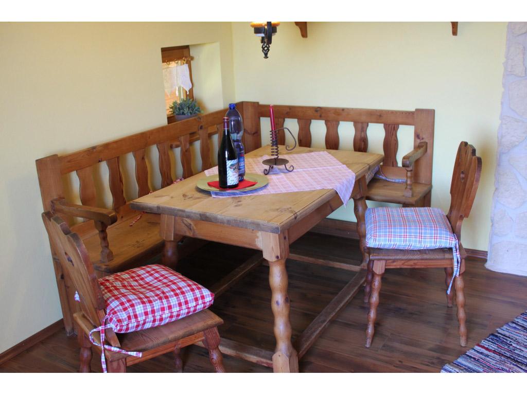 bavaria ferienwohnungen bad birnbach bavaria rottalblick bayerisches golf und thermenland. Black Bedroom Furniture Sets. Home Design Ideas