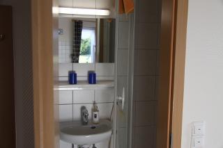Badezimmer 54