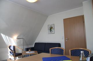 Wohnzimmer 57