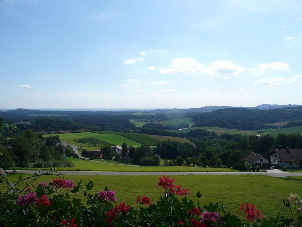 Ferienwohnung Hirtreiter (Lalling). 2**** 85qm (2662503), Lalling, Bayerischer Wald, Bayern, Deutschland, Bild 8