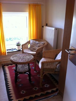 Schlafzimmer Etagenbett