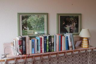 Bücherregal.jpg