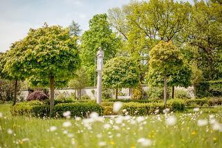 Klosterpark
