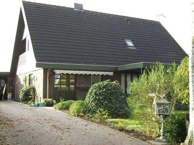 Ferienwohnung Helga Timmsen (Haselund). Timmsen Haselund (872453), Haselund, Nordfriesland, Schleswig-Holstein, Deutschland, Bild 1