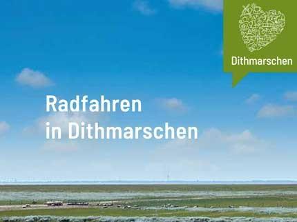 3. Radfahren in Dithmarschen