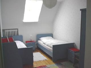 Gästezimmer Nr. 4