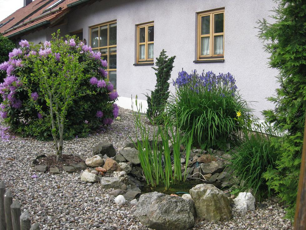 Ferienwohnung Spitzner (Störnstein). Spitzner (685766), Störnstein, Oberpfälzer Wald, Bayern, Deutschland, Bild 5