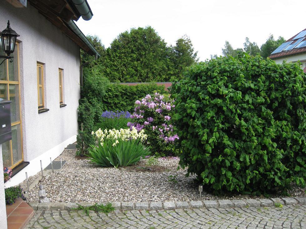 Ferienwohnung Spitzner (Störnstein). Spitzner (685766), Störnstein, Oberpfälzer Wald, Bayern, Deutschland, Bild 7