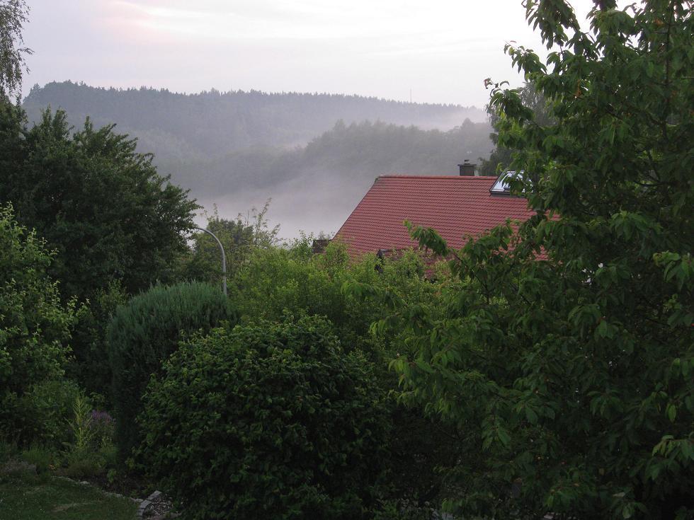 Ferienwohnung Spitzner (Störnstein). Spitzner (685766), Störnstein, Oberpfälzer Wald, Bayern, Deutschland, Bild 9