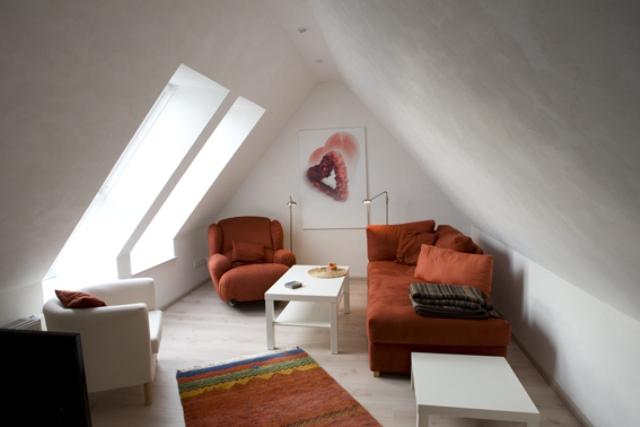 Ferienwohnung Haus Schulz (Heide). 3-Raum Ferienwohnung 1162002 (872926), Heide, Dithmarschen, Schleswig-Holstein, Deutschland, Bild 4