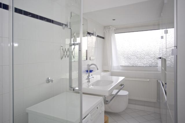 Ferienwohnung Haus Schulz (Heide). 3-Raum Ferienwohnung 1162002 (872926), Heide, Dithmarschen, Schleswig-Holstein, Deutschland, Bild 10