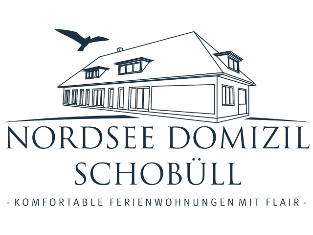 Nordsee Domizil Schobüll Husum OT Schobüll Apartment Komfort Studio 2 Erwachsene