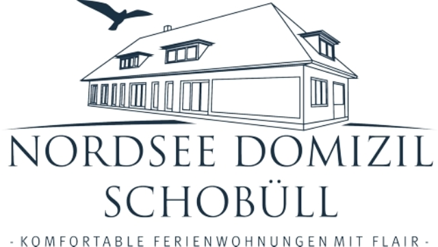 Ferienwohnung Nordsee Domizil Schobüll (Husum / OT Schobüll). Apartment Komfort Suite (2 Erwachsene) (872766), Husum (DE), Nordfriesland, Schleswig-Holstein, Deutschland, Bild 7