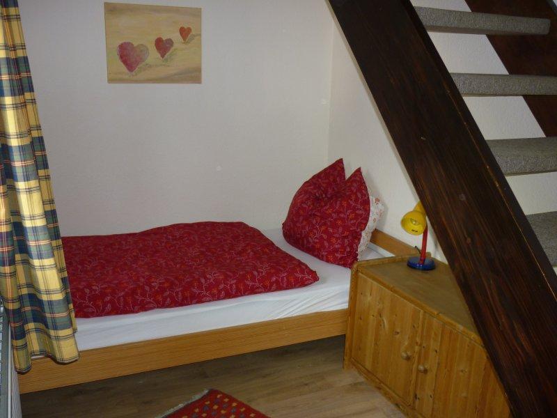 Holiday apartment Ferienwohnungen Kemper (Eslohe). Ferienwohnung 2 (1062326), Eslohe, Sauerland, North Rhine-Westphalia, Germany, picture 17