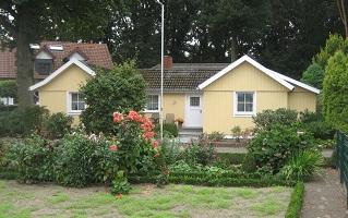 Ferienwohnung Hesselstudio, (Warendorf-Milte). Appartement, 42 qm , 1-3 Pers. (1061623), Warendorf, Münsterland, Nordrhein-Westfalen, Deutschland, Bild 2