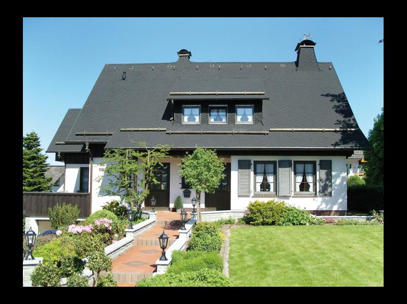 landhaus zur heide willingen upland sauerland unterk nfte. Black Bedroom Furniture Sets. Home Design Ideas