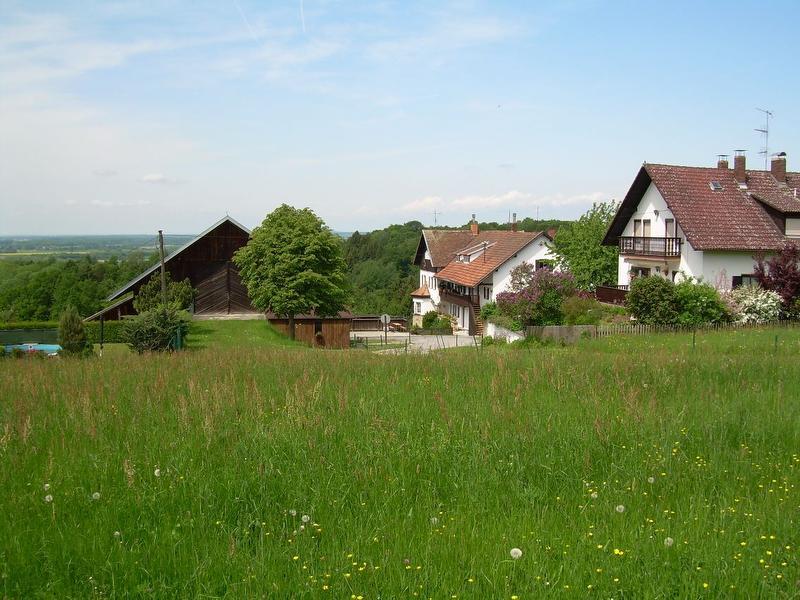 Herzlich Willkommen auf dem Schalterbachhof - Unser familiärer Hof in wunderschöner Lage lädt Groß und Klein zu einem unvergesslichen Urlaub ein!