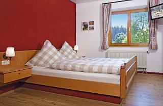 Altensberger Hof 44616 Schlafen