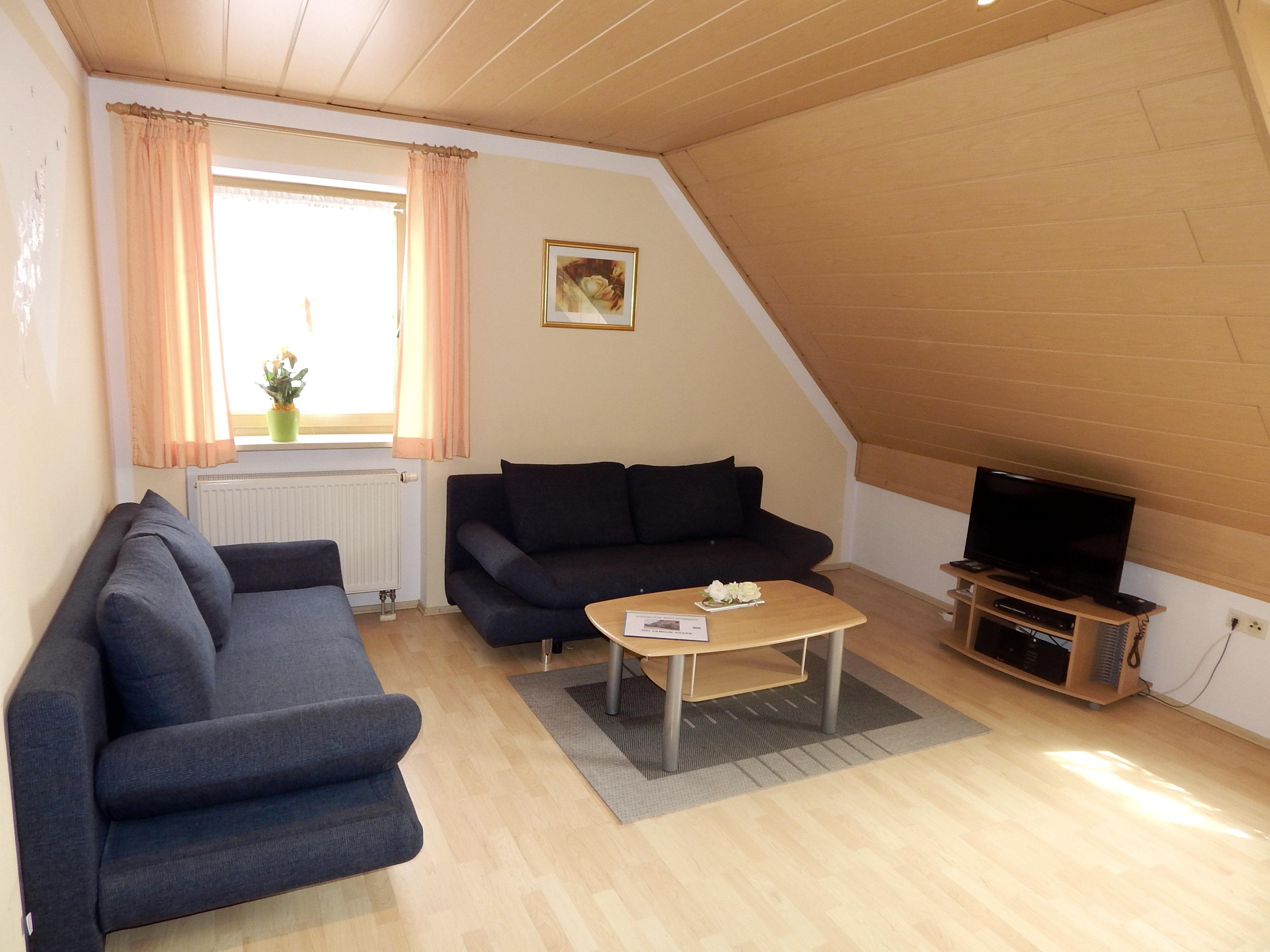 Ferienwohnung Ferienhof Stark (Kelheim). Ferienwohnung 6 (841730), Kelheim, Altmühltal, Bayern, Deutschland, Bild 17