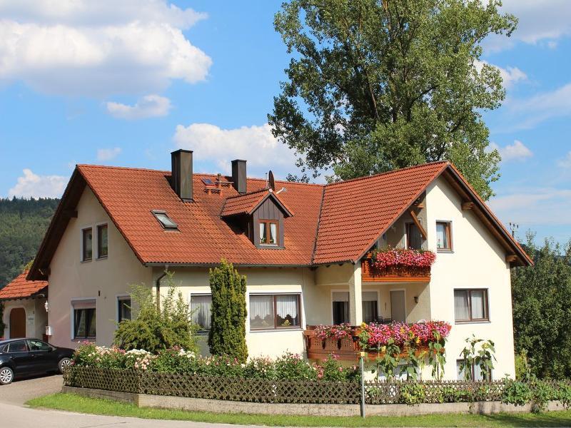 Ferienwohnung Gaul in Riedenburg / Urheber: Fam. Gaul