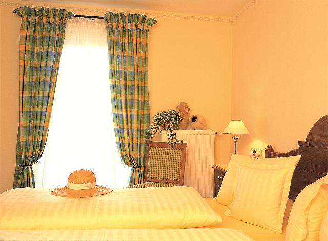 Ferienwohnung Appartementhaus Silvia (Bad Füssing). Junior-Suite 40 (806013), Bad Füssing, Bayerisches Golf- und Thermenland, Bayern, Deutschland, Bild 12