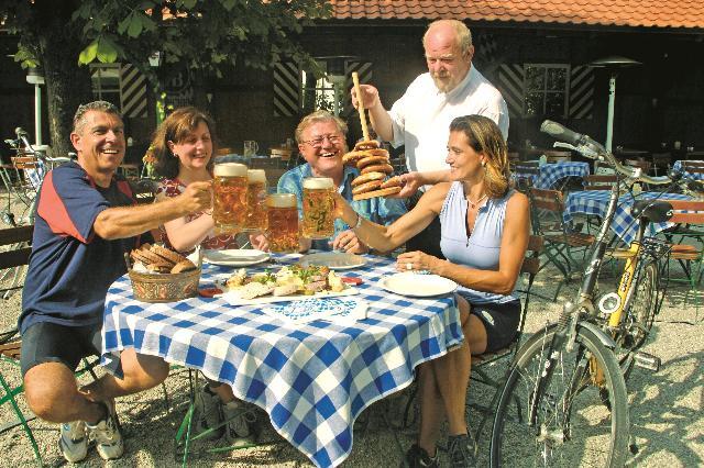 Ferienwohnung Appartementhaus Silvia (Bad Füssing). Junior-Suite 40 (806013), Bad Füssing, Bayerisches Golf- und Thermenland, Bayern, Deutschland, Bild 16