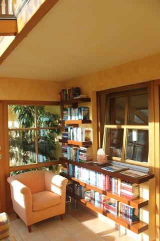 Ferienwohnung Appartementhaus Silvia (Bad Füssing). Junior-Suite 40 (806013), Bad Füssing, Bayerisches Golf- und Thermenland, Bayern, Deutschland, Bild 20